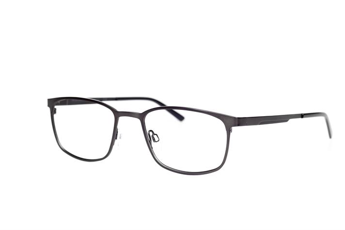 c83518819241 Se Synoptiks brillekatalog - Stort udvalg og flot design