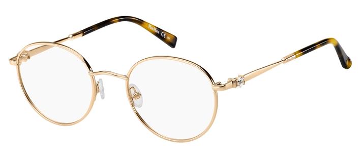 77a992a25e48 Se Synoptiks brillekatalog - Stort udvalg og flot design