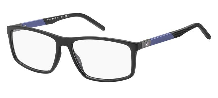 b665bd2bc4b4 Se Synoptiks brillekatalog - Stort udvalg og flot design